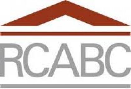 RCACB