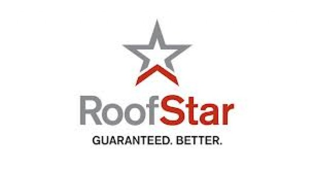 RoofStar